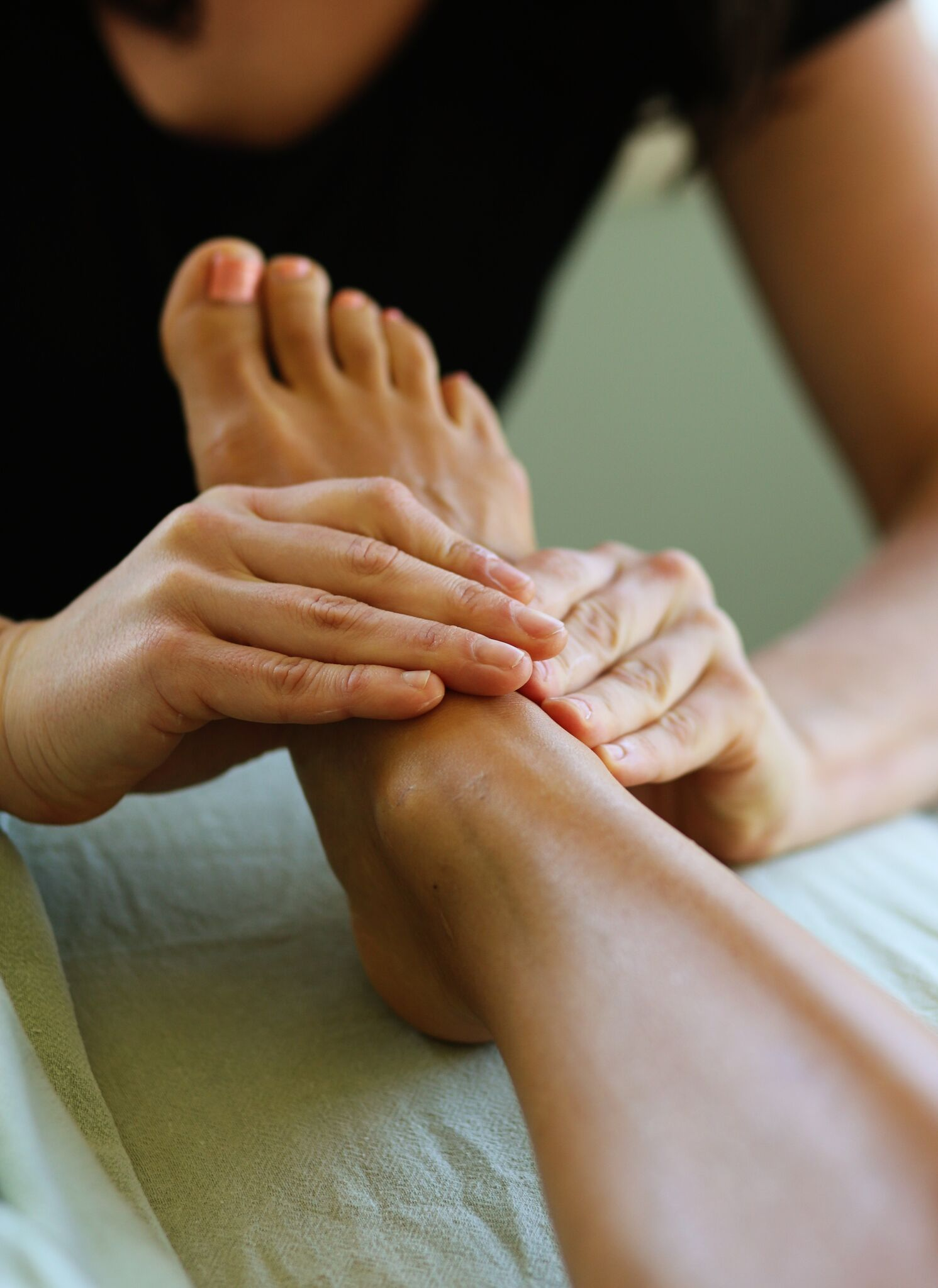 Massage-Foot1