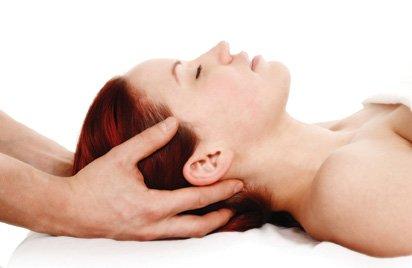 cs-massage