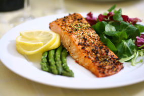 10day-detox-meal-720x480