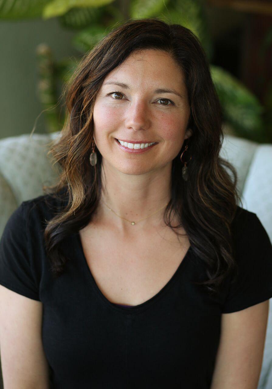 Jenn Visser-Owner